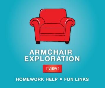 Armchair-Exploration