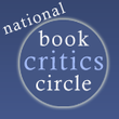 National Book Critics Circle